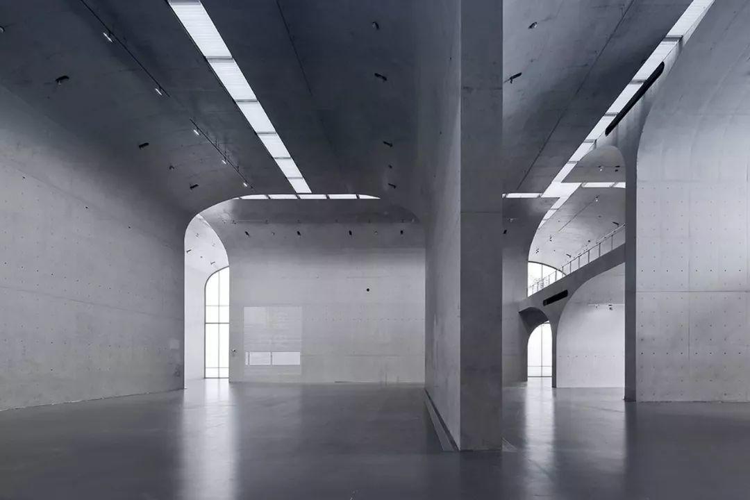 中国值得一去的30座美术馆插图65