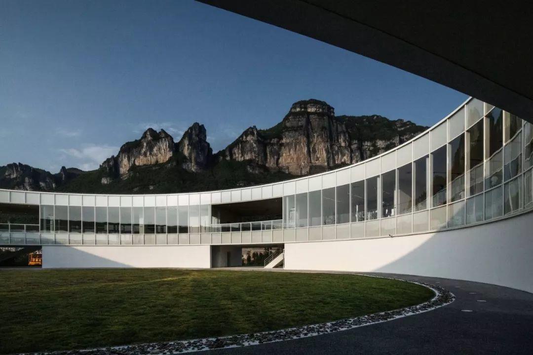 中国值得一去的30座美术馆插图81