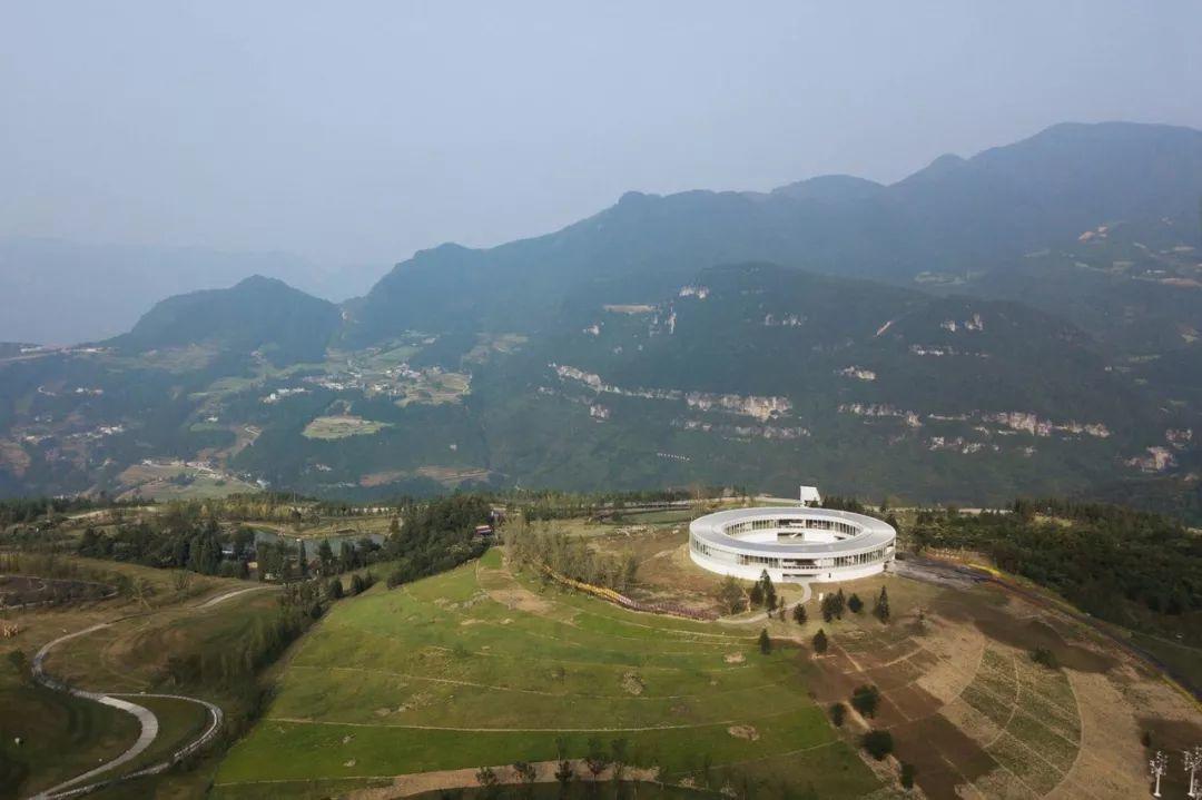 中国值得一去的30座美术馆插图85