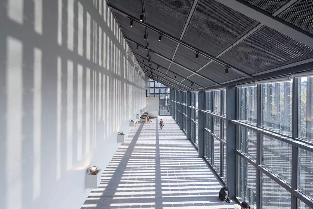 中国值得一去的30座美术馆插图97