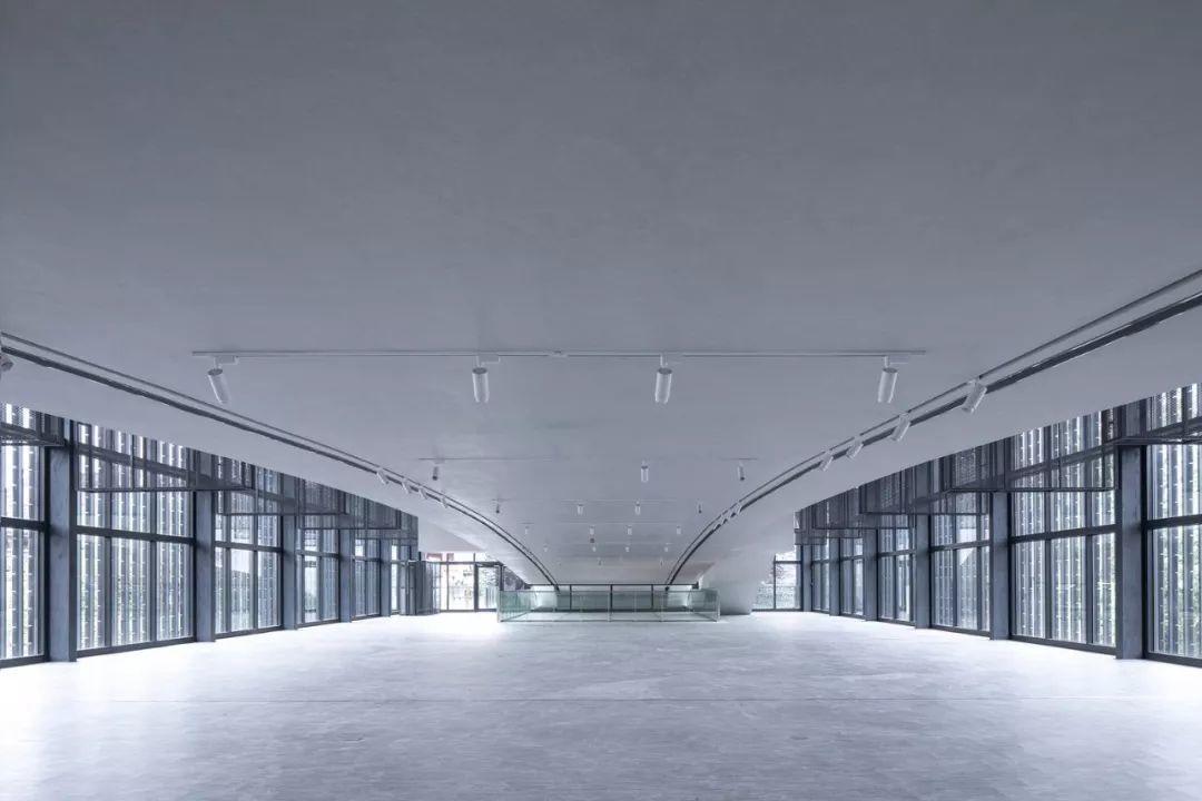 中国值得一去的30座美术馆插图99