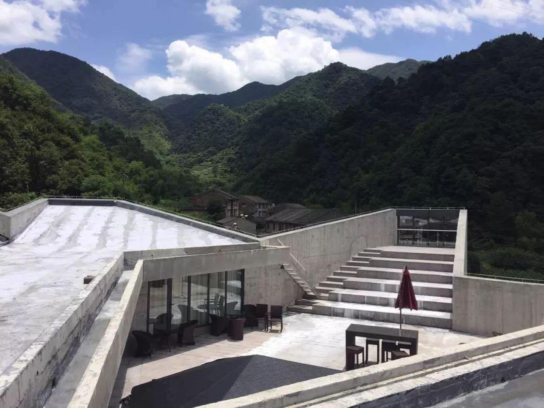 中国值得一去的30座美术馆插图101