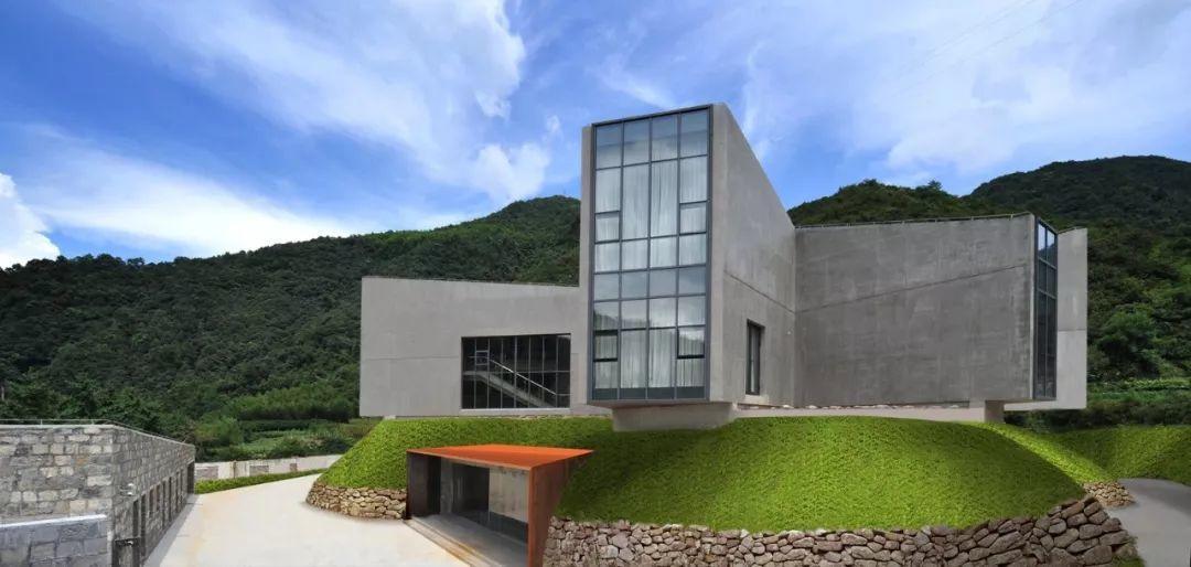 中国值得一去的30座美术馆插图103