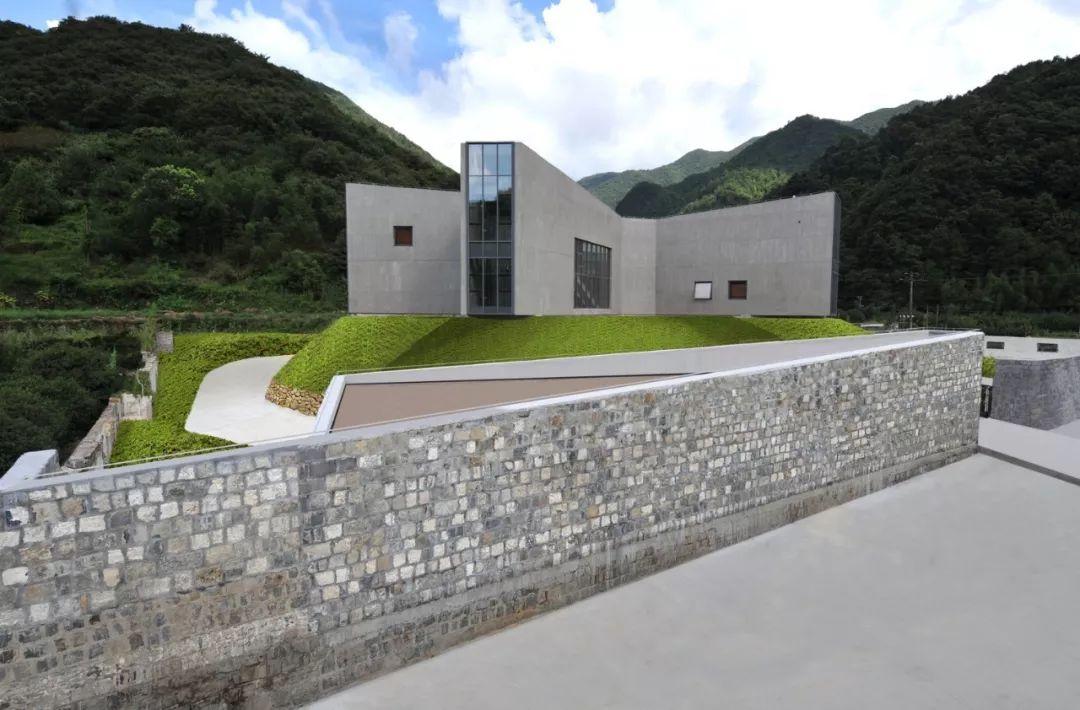中国值得一去的30座美术馆插图105