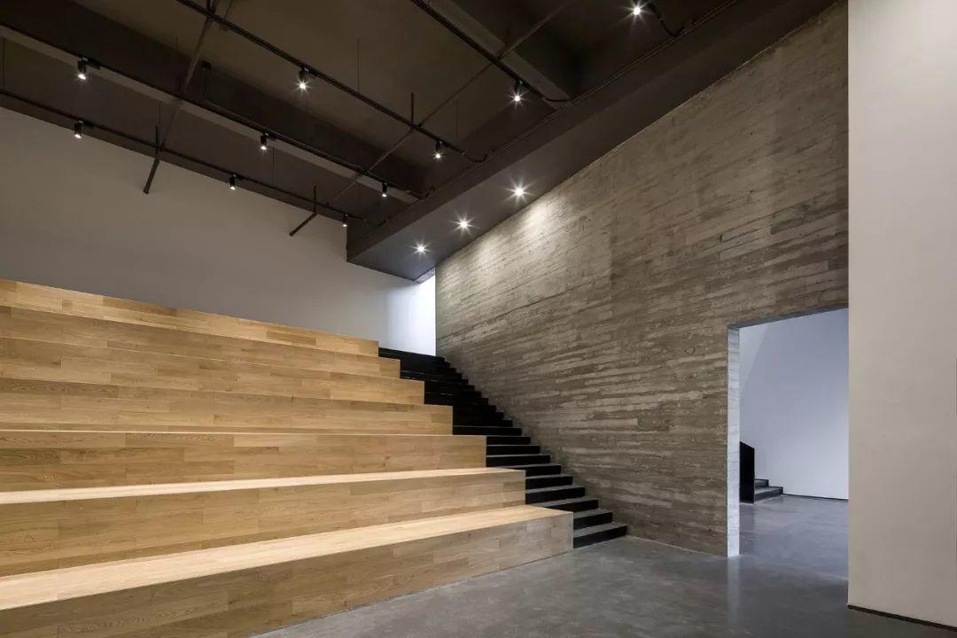 中国值得一去的30座美术馆插图113