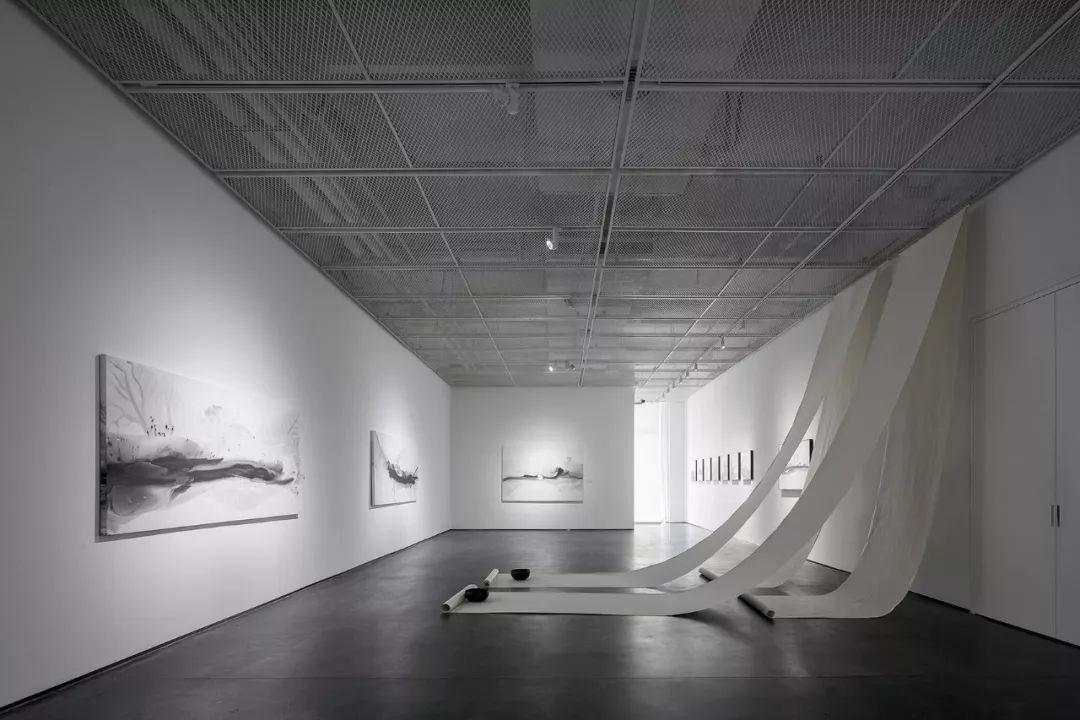中国值得一去的30座美术馆插图115