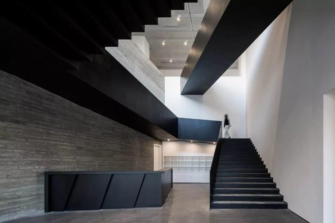 中国值得一去的30座美术馆插图117