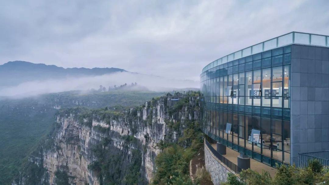 中国值得一去的30座美术馆插图127