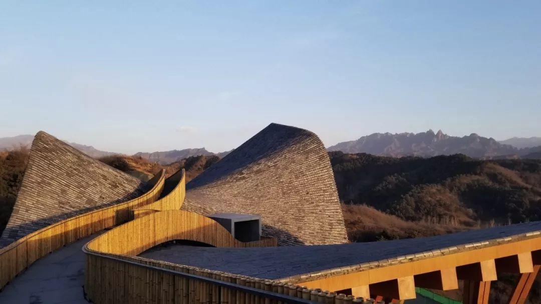 中国值得一去的30座美术馆插图135