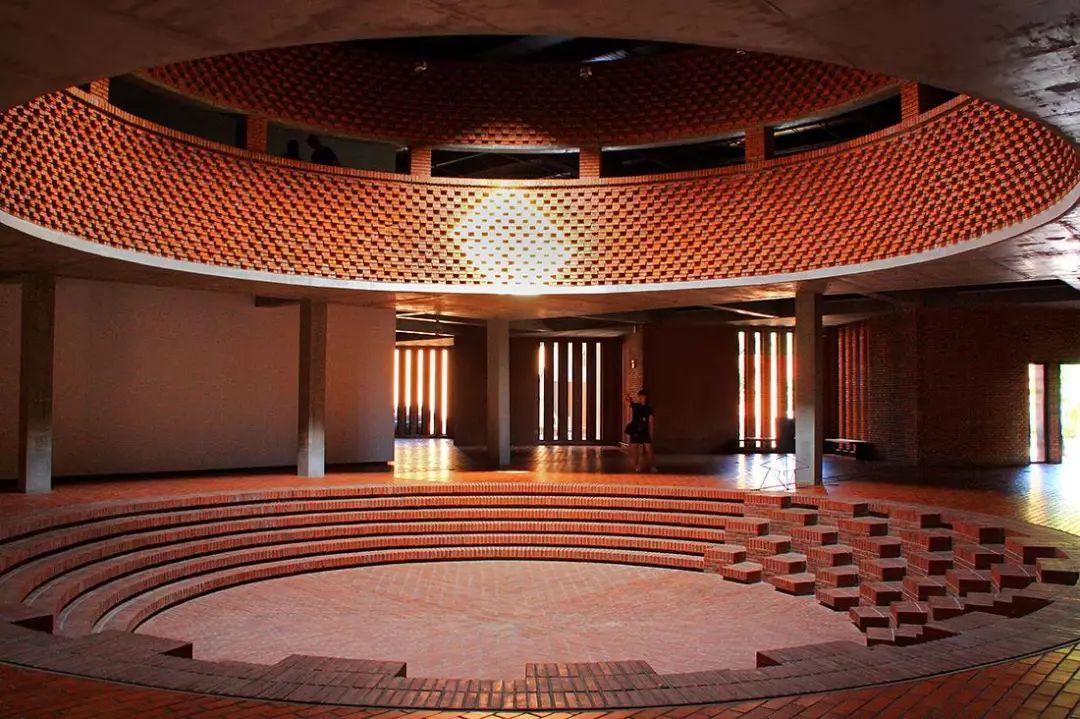 中国值得一去的30座美术馆插图137