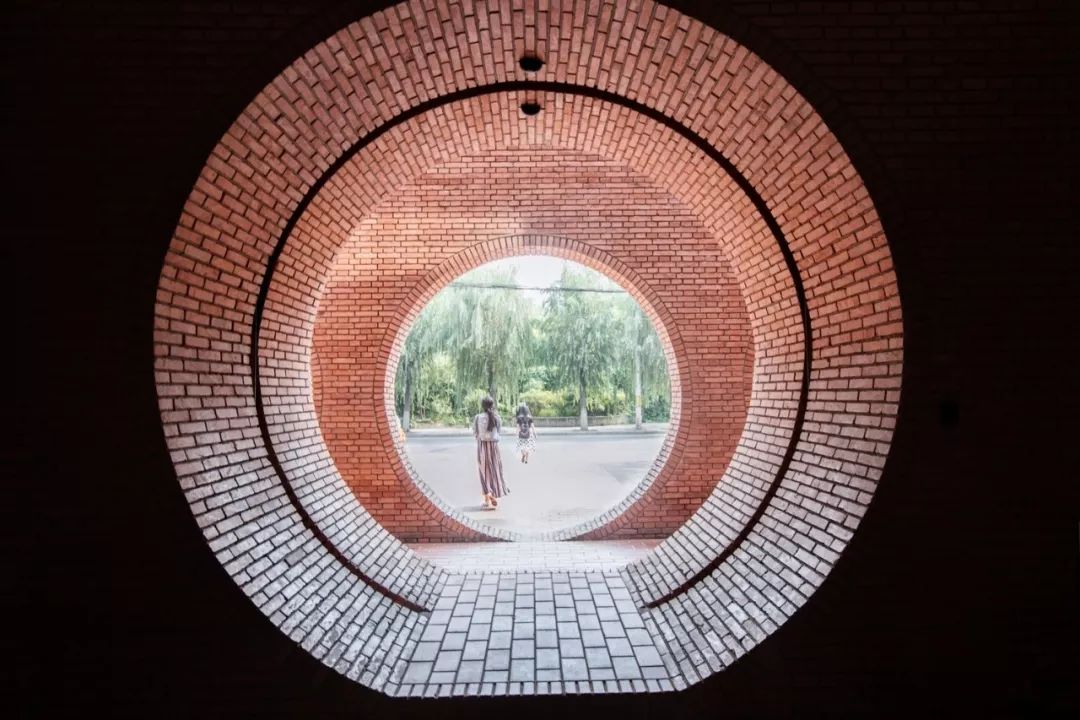 中国值得一去的30座美术馆插图141