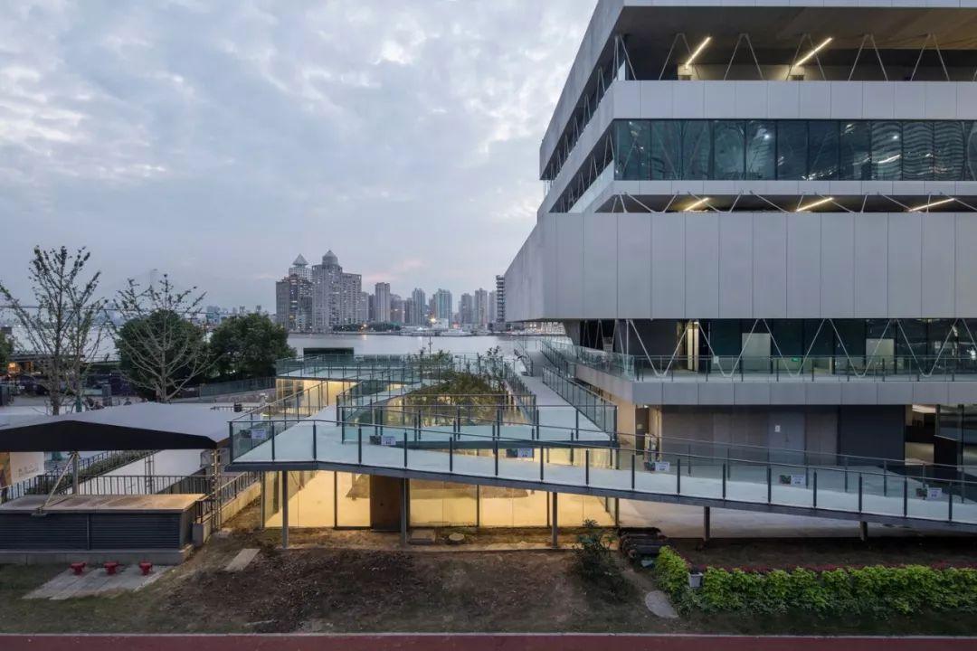 中国值得一去的30座美术馆插图145