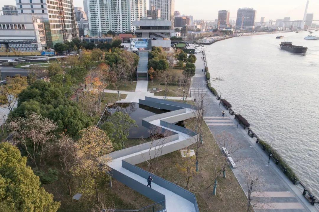 中国值得一去的30座美术馆插图149