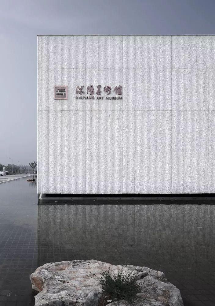 中国值得一去的30座美术馆插图167