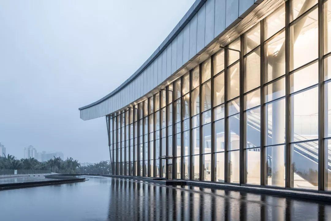 中国值得一去的30座美术馆插图193