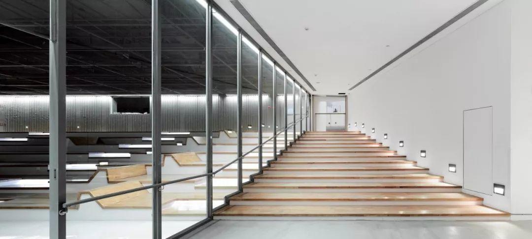 中国值得一去的30座美术馆插图201
