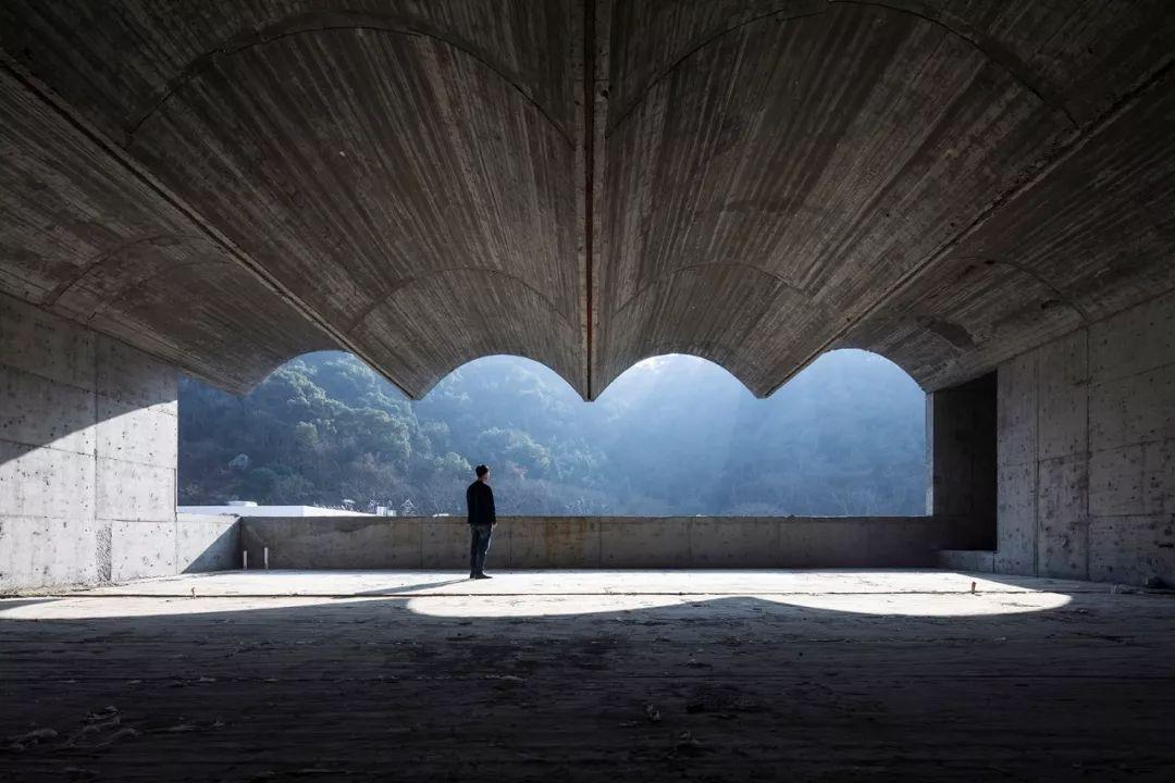 中国值得一去的30座美术馆插图205