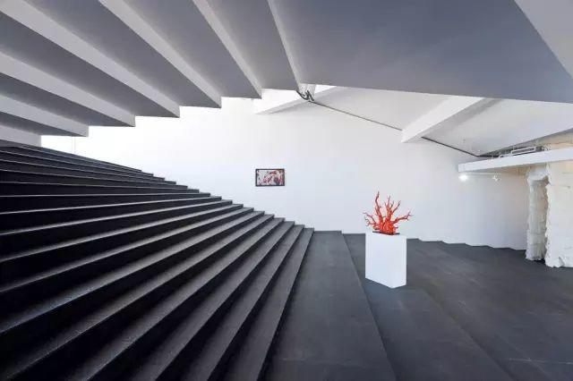 中国值得一去的30座美术馆插图239