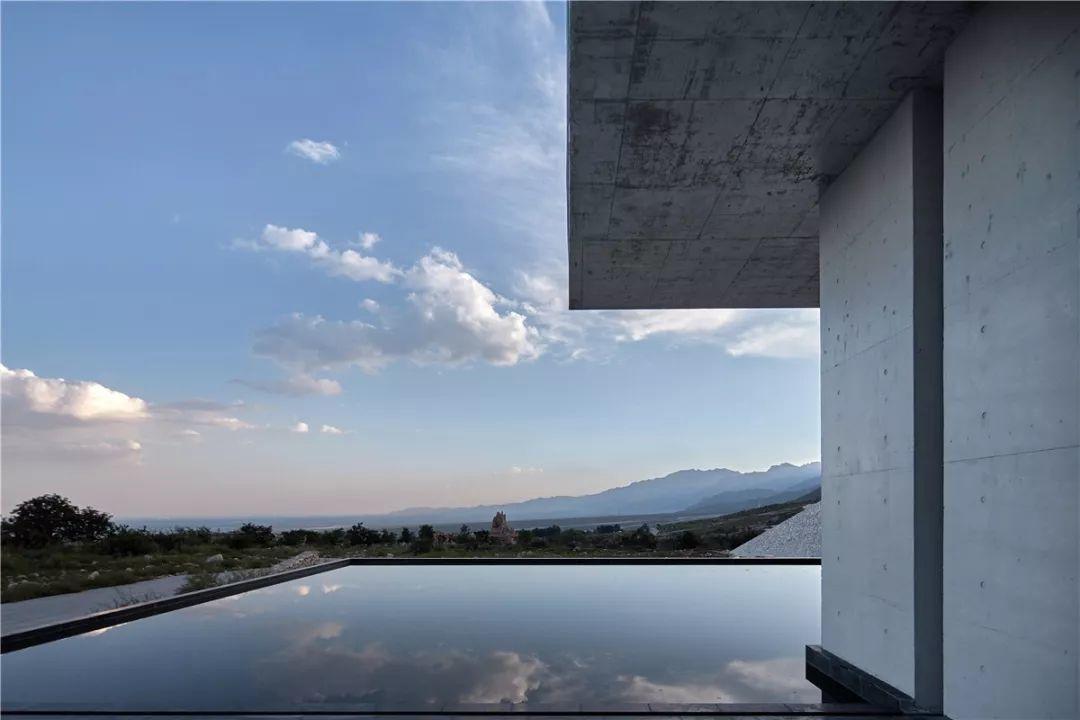 中国值得一去的30座美术馆插图261