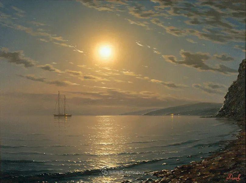 安静的风景,唤醒了人们美好的感觉和回忆!插图27