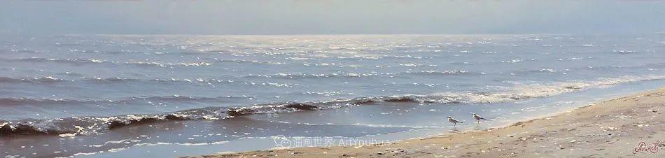 安静的风景,唤醒了人们美好的感觉和回忆!插图29