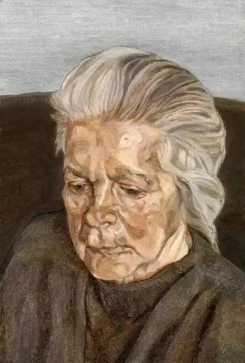 孩子是母亲最伟大的艺术,母亲则是艺术永恒的主题插图37