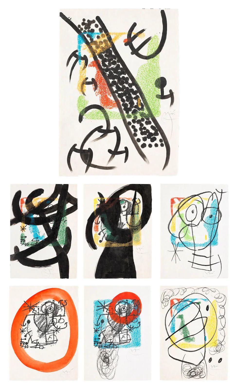 印象派与现代艺术插图27