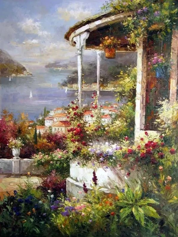 浪漫迷人的克里米亚半岛插图25