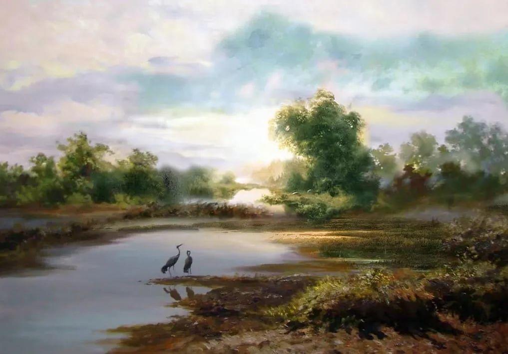 浪漫迷人的克里米亚半岛插图55