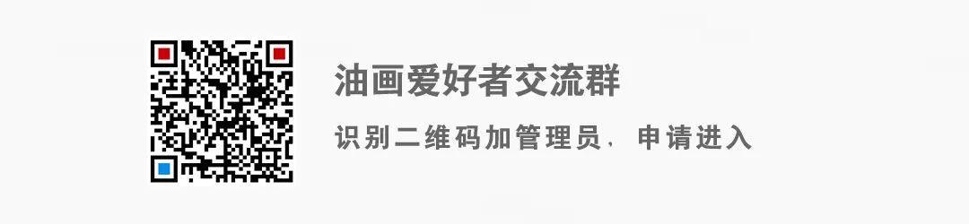 中国油画之父——李铁夫插图55
