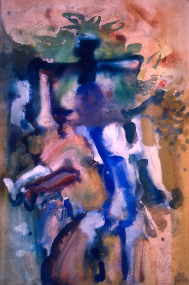 英国艺术家埃德温·史密斯作品选插图30
