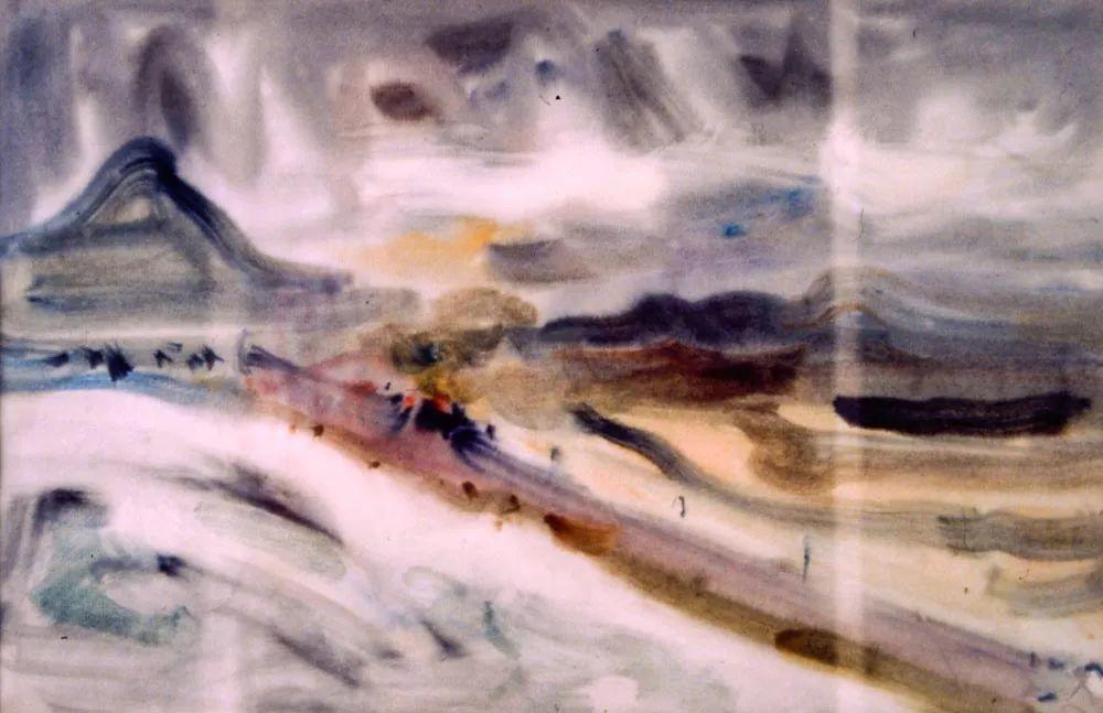英国艺术家埃德温·史密斯作品选插图31
