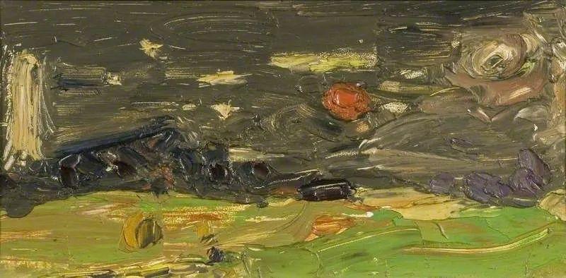 英国艺术家埃德温·史密斯作品选插图33