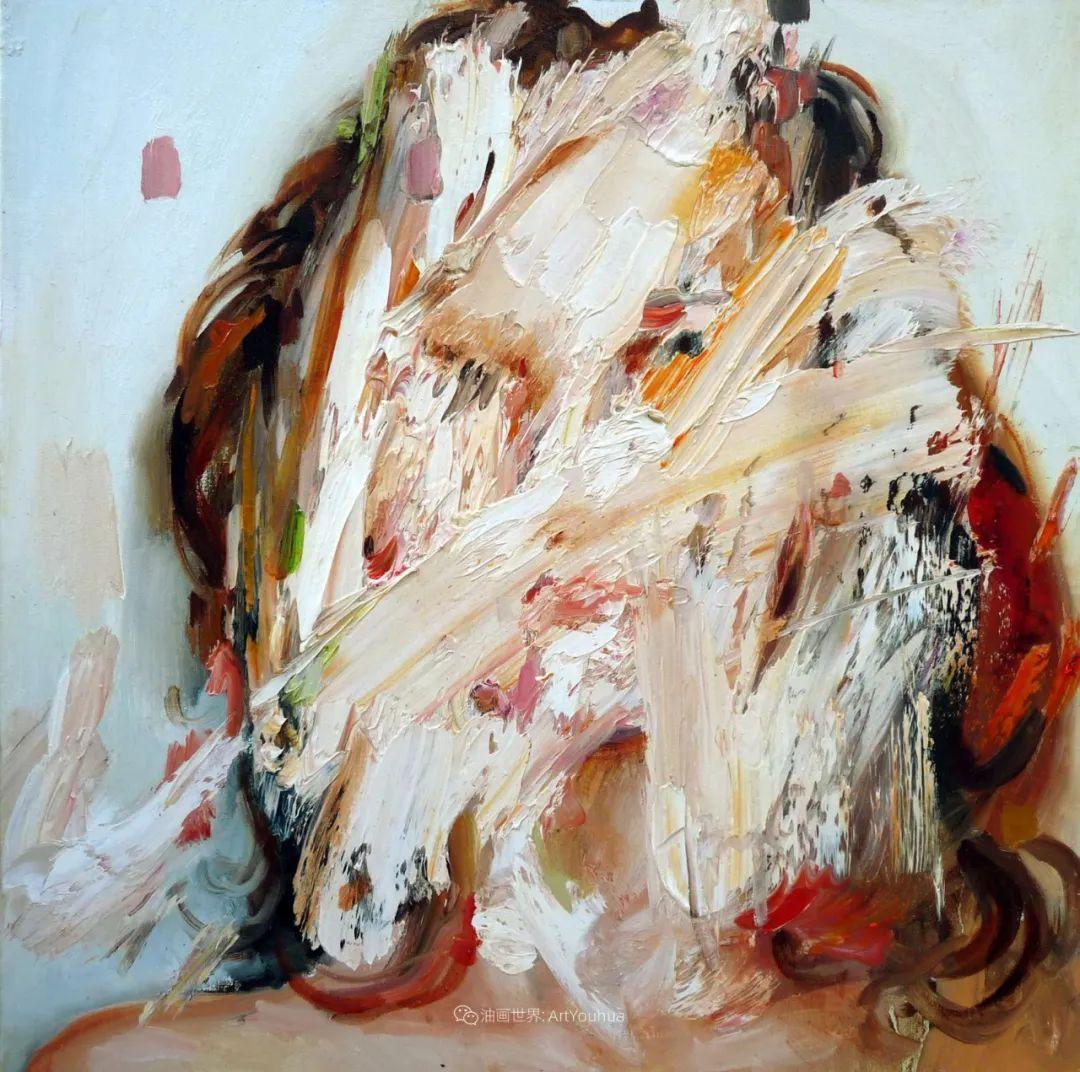 完美的缺陷,哥伦比亚艺术家塞萨尔·比奥乔画选插图27