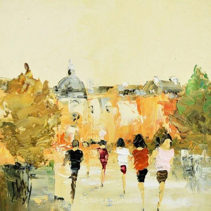 法国艺术家,多米尼克·杜平插图20