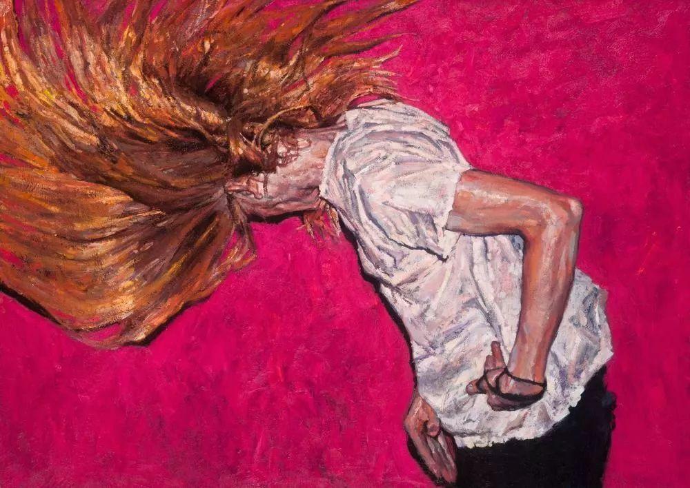浓郁的色彩,俄罗斯艺术家帖木儿·阿赫列耶夫插图73
