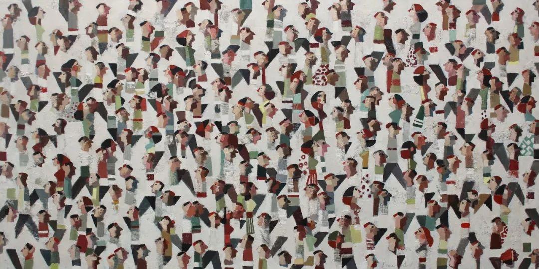 情感的表达,西班牙画家Didier Lourenço插图39
