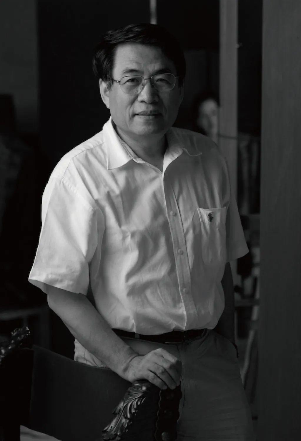 中国写实画派2020年展插图9