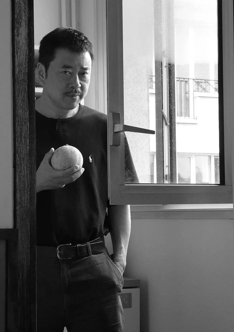 中国写实画派2020年展插图45