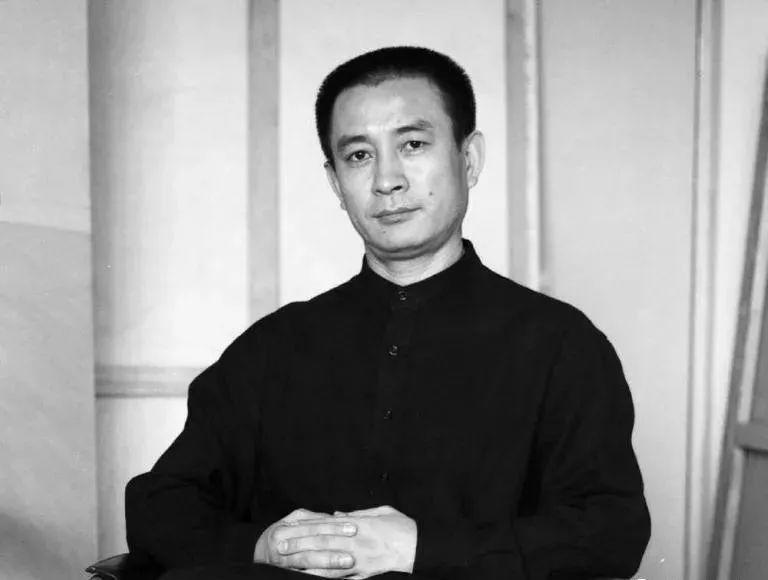中国写实画派2020年展插图83