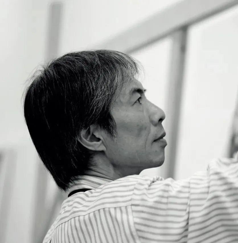 中国写实画派2020年展插图101