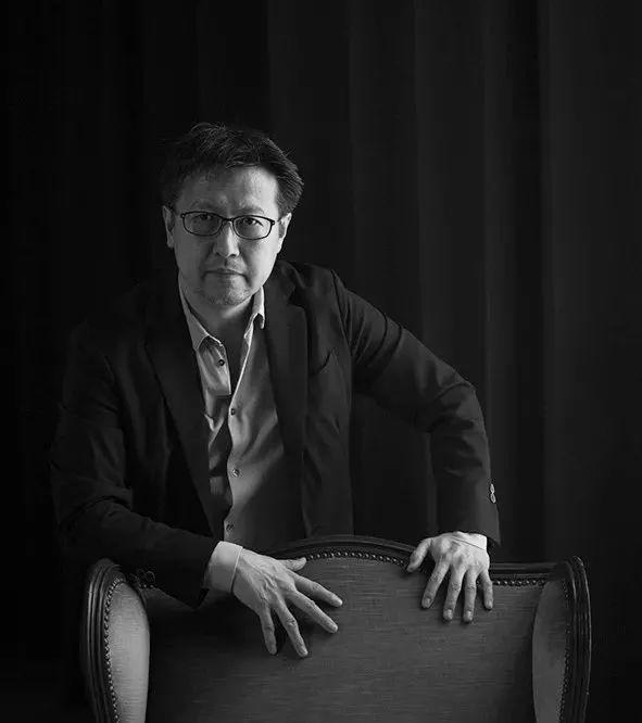中国写实画派2020年展插图107