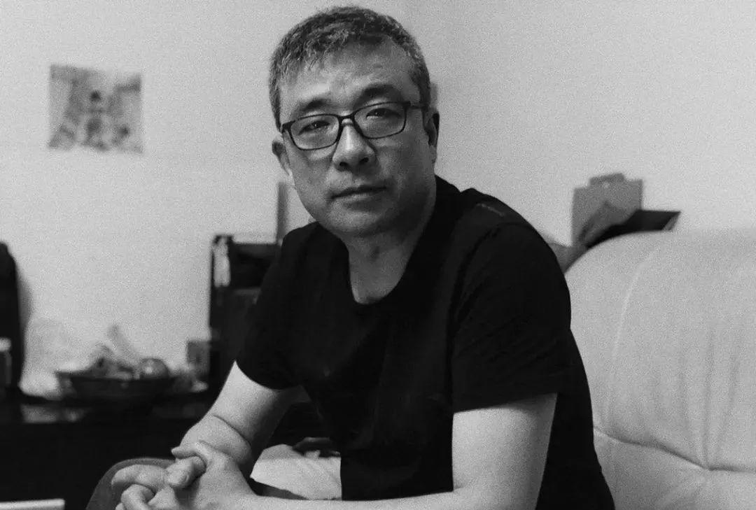 中国写实画派2020年展插图113