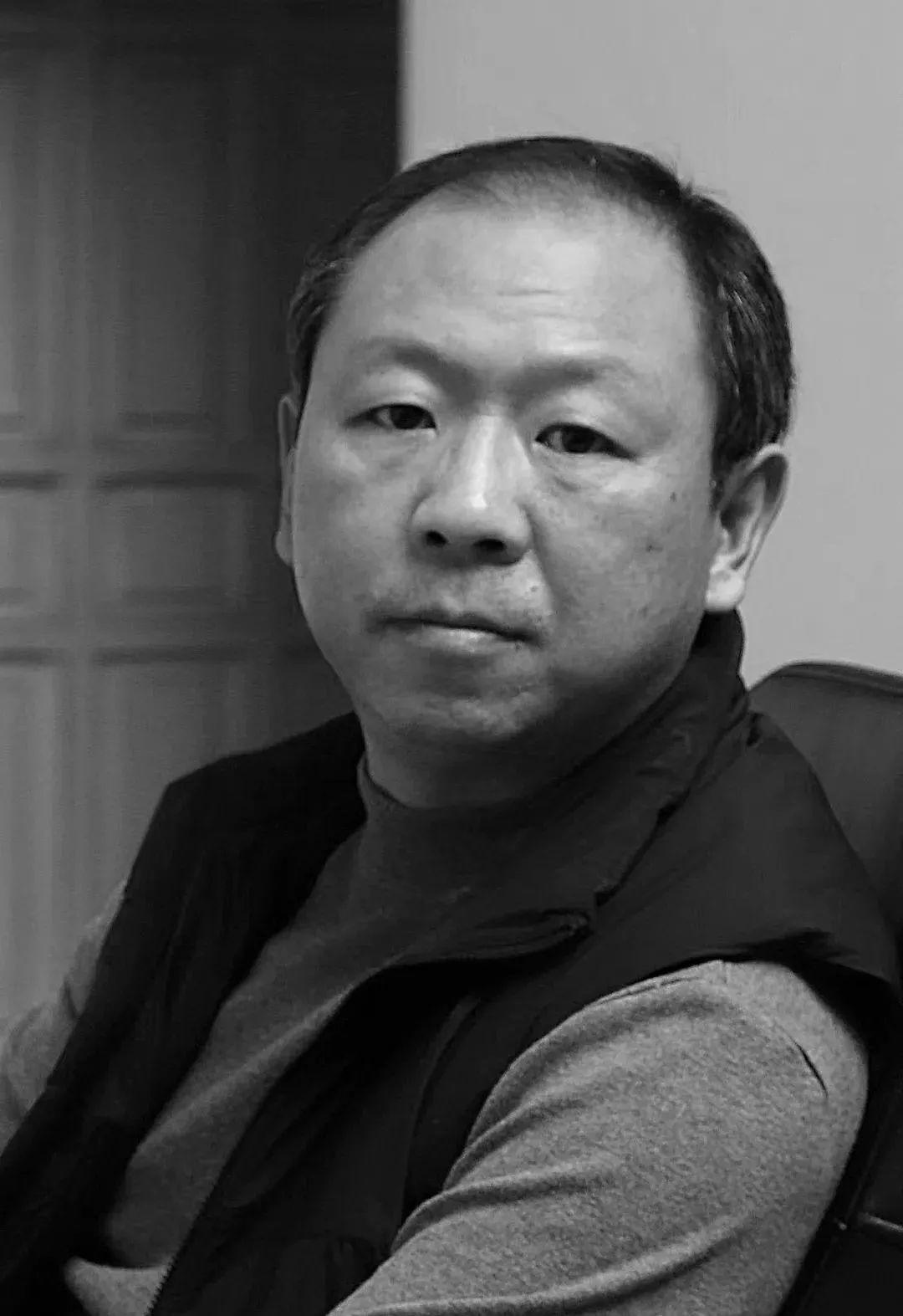 中国写实画派2020年展插图125