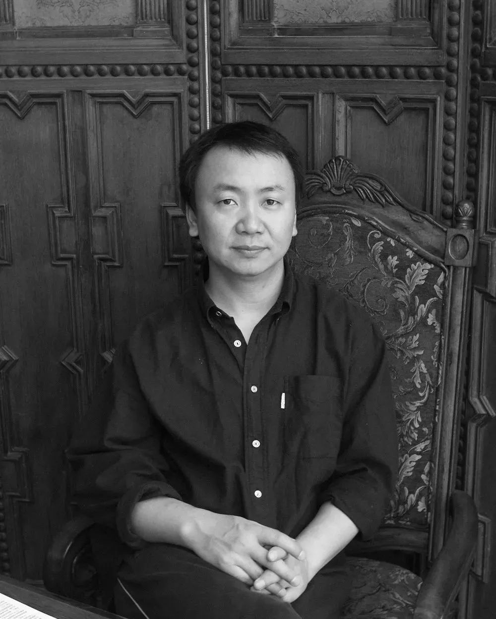 中国写实画派2020年展插图131