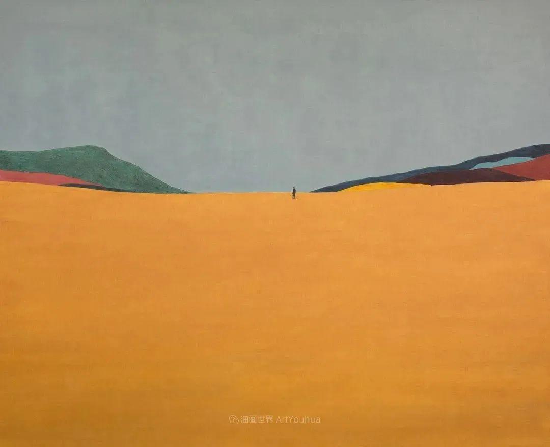 孤独是一个人的狂欢插图5