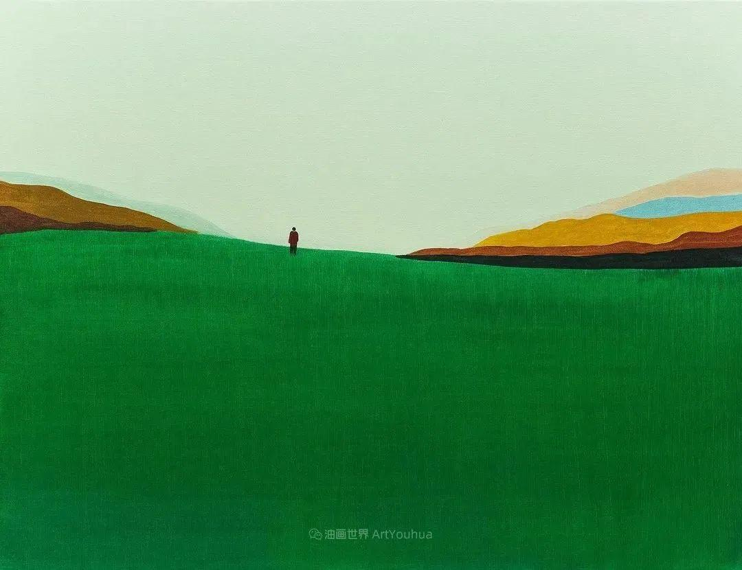 孤独是一个人的狂欢插图19
