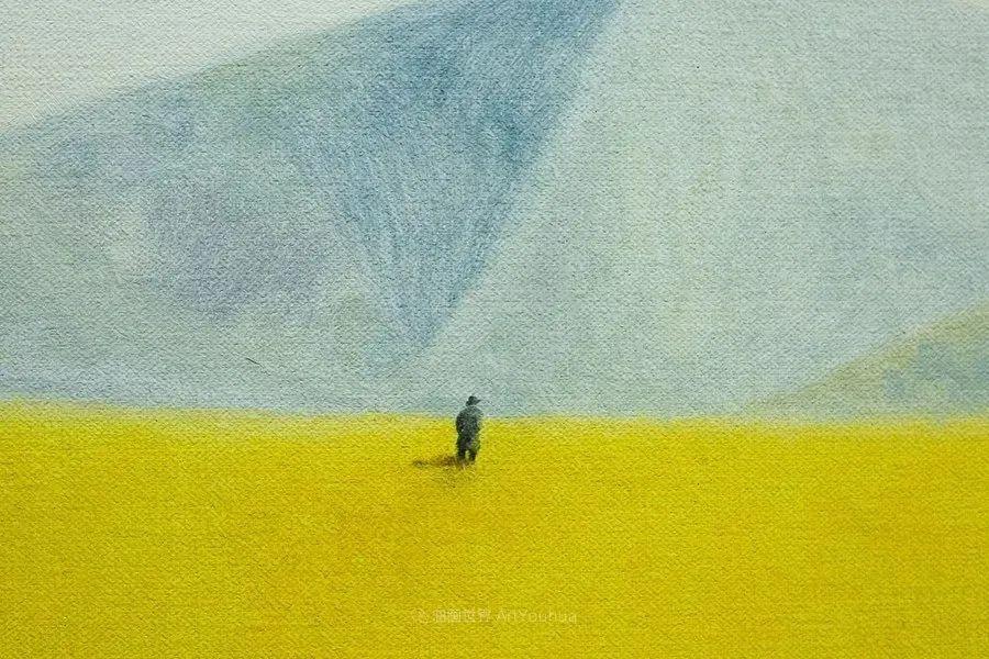 孤独是一个人的狂欢插图47