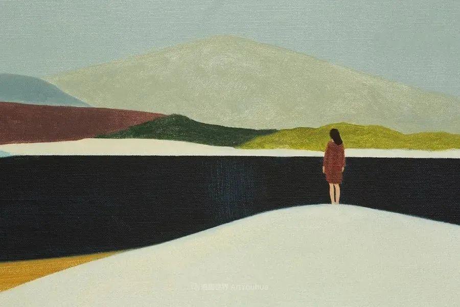 孤独是一个人的狂欢插图51