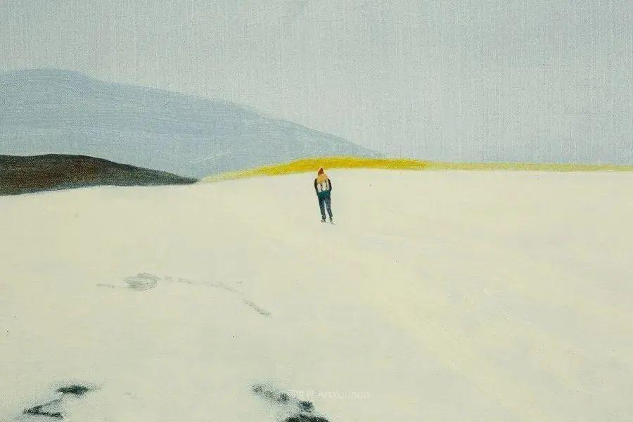 孤独是一个人的狂欢插图53